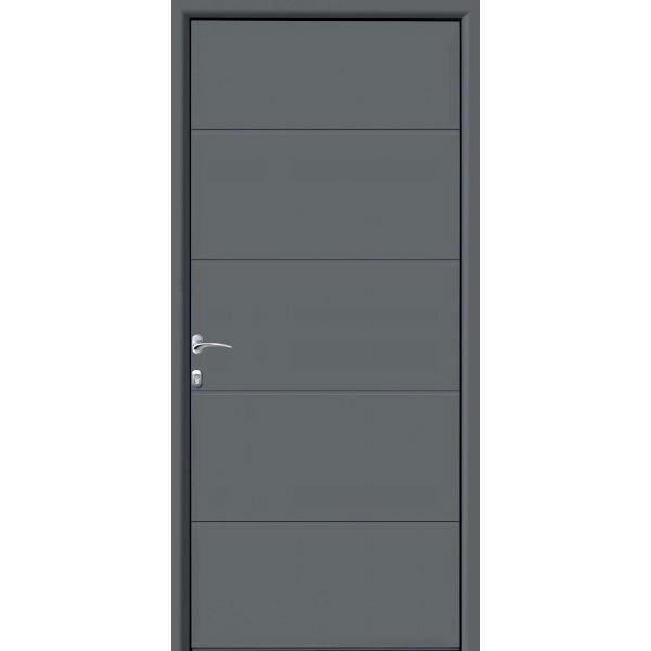 puerta-de-aluminio-hoja-oculta-4