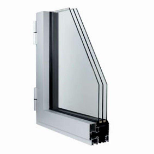 ventana-e75-ho-1-y-2-hojas-extru