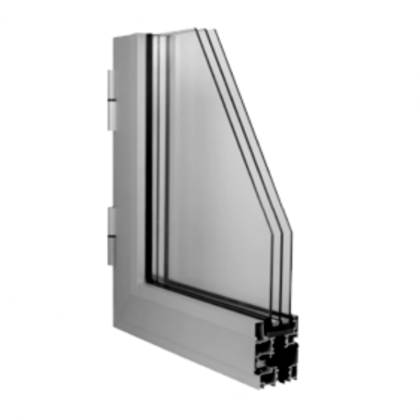 ventana-e65-extrual