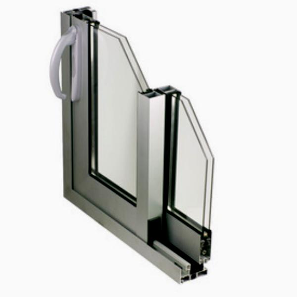ventana-e75-2-hojas-extrual