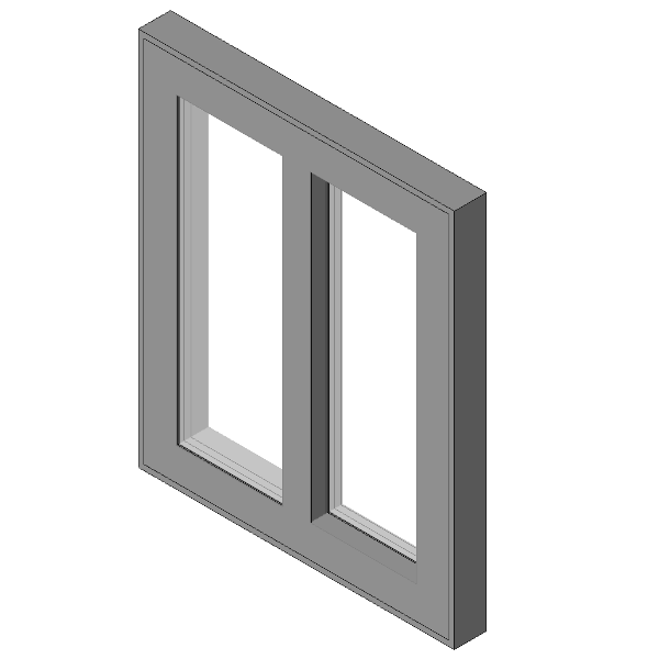 ventana-2-hojas-correderas-eleva