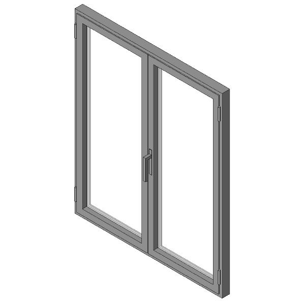 ventana-2-hojas-ocultas-practica