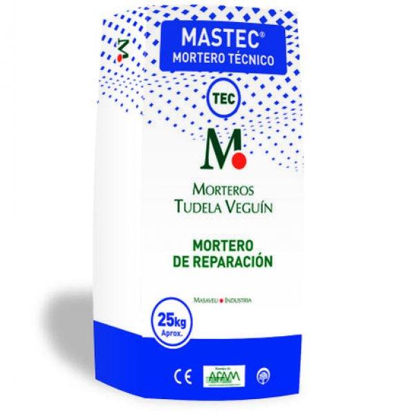mastec-repair-mortar-r4-morteros