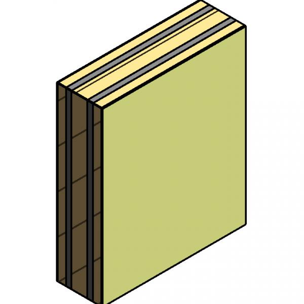 pared-separadora-silensis-tipo-2
