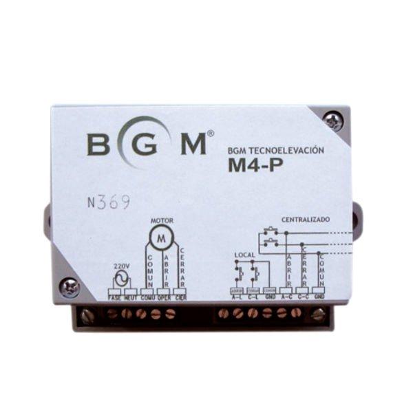 cuadro-electronico-m4-p-bgm-tecn