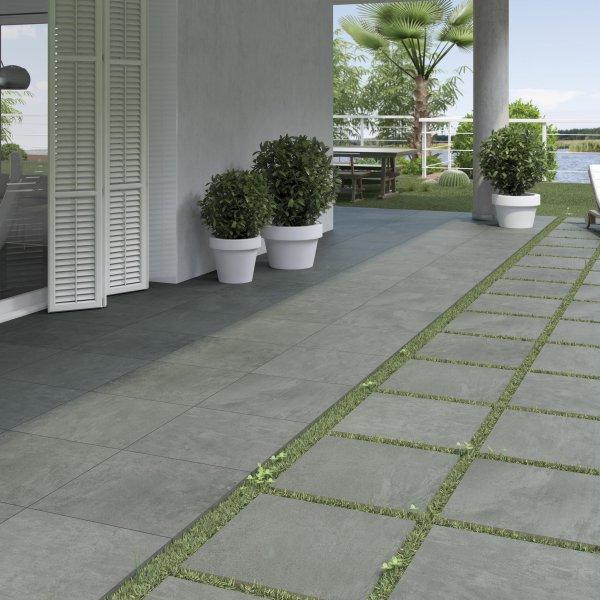 pavimento-porcelanico-dock-20mm-