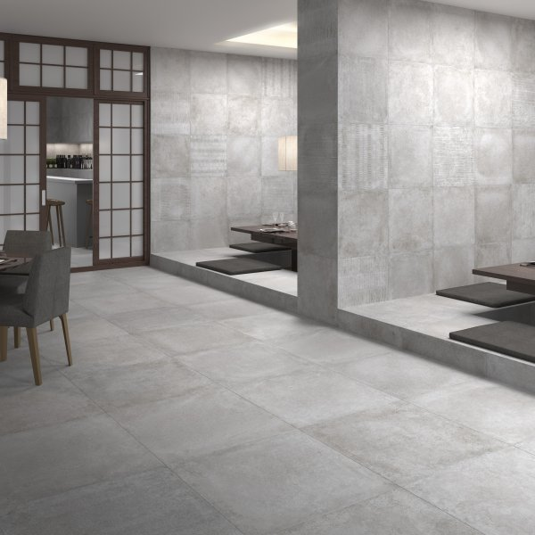 pavimento-porcelanico-avalon-gre