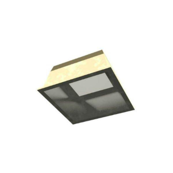 lighting-fixture-generic-lamp