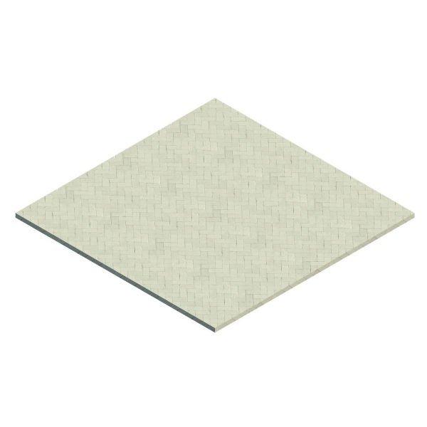 tx-active-ecoactive-flooring