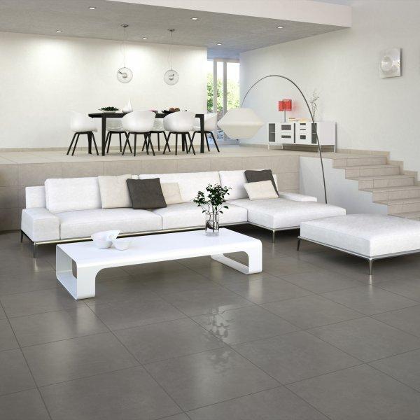 pavimento-porcelanico-bilbao-gre