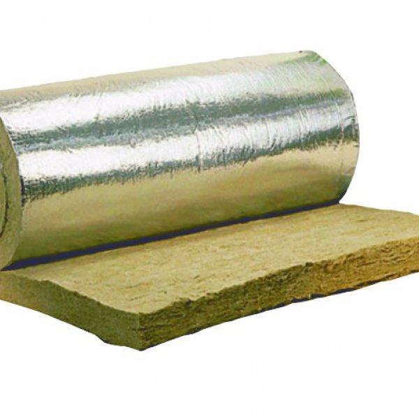 manta-fieltro-aluminio-fm-d70-cb