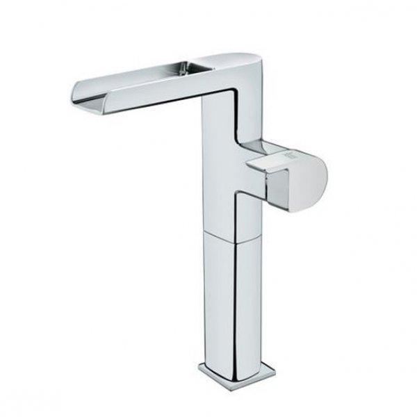 grifo-monomando-lavabo-cascada-a