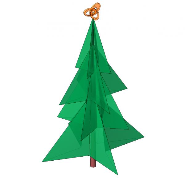 arbol-de-navidad-bimetica