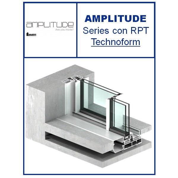 amplitude-riventi-rpt-technoform