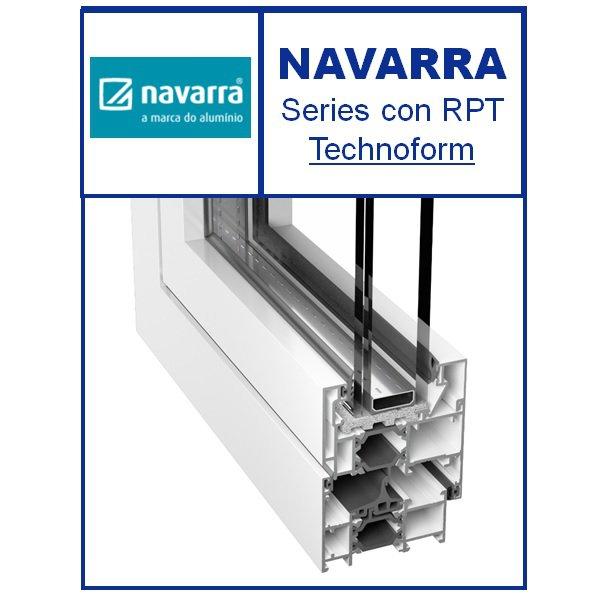 a-navarra-n18200-rpt-technoform