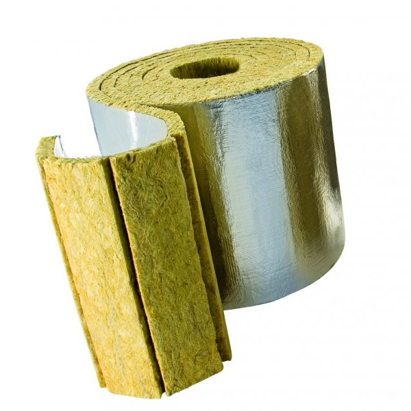 lamela-mat-forte-lmf-alur