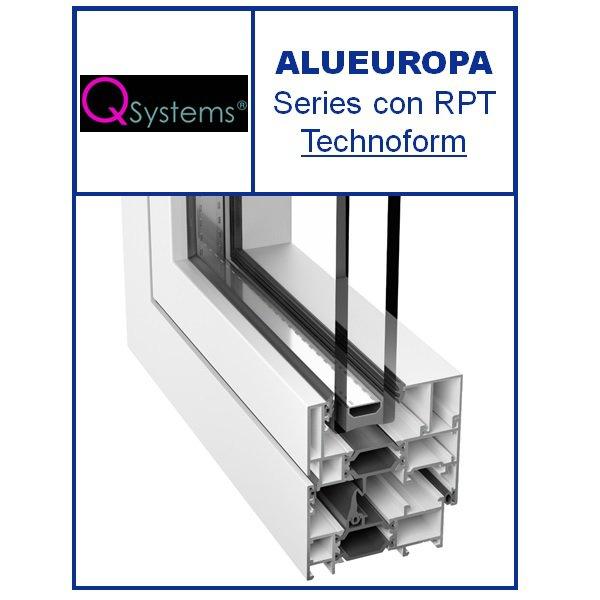 q-system-q77-alueuropa-rpt-techn