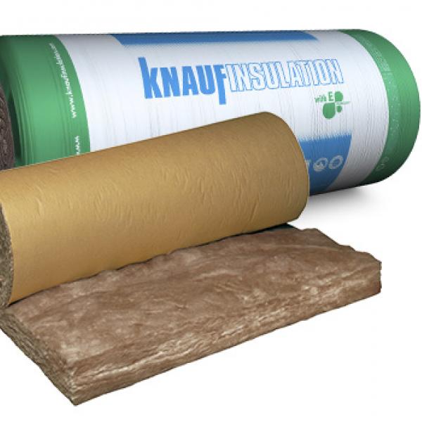 Manta Kraft (TI 212) - Knauf Ins