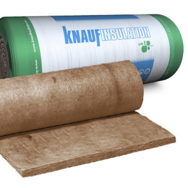 Manta Reforzada (TM 415) - Knauf