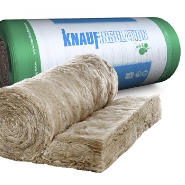 Naturoll 035 - Knauf Inuslation