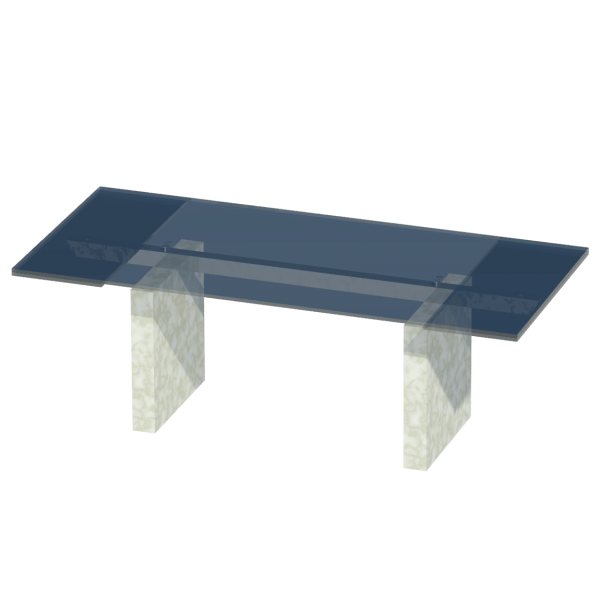 crystal-dining-table