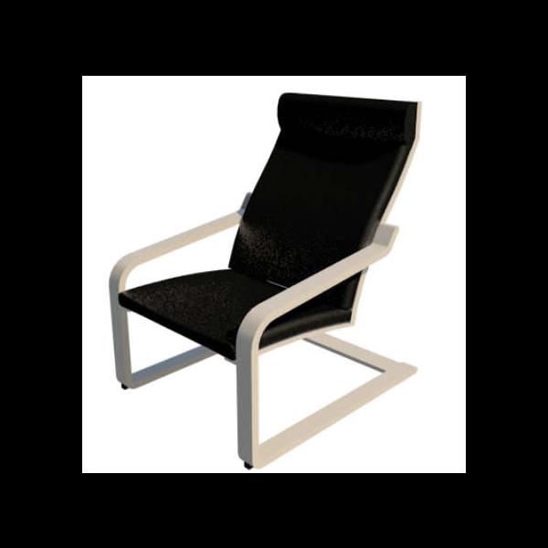 generic-armchair