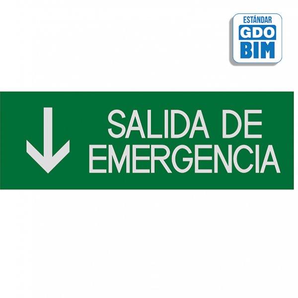 senal-salidas-de-emergencia-abaj