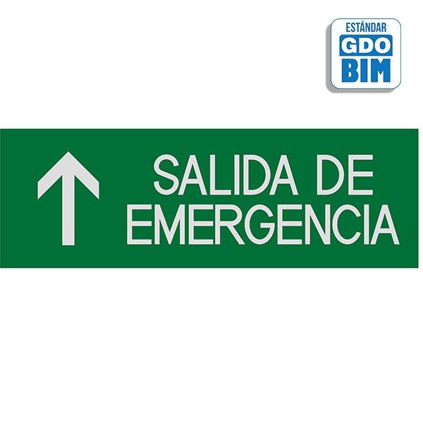 senal-salidas-de-emergencia-arri