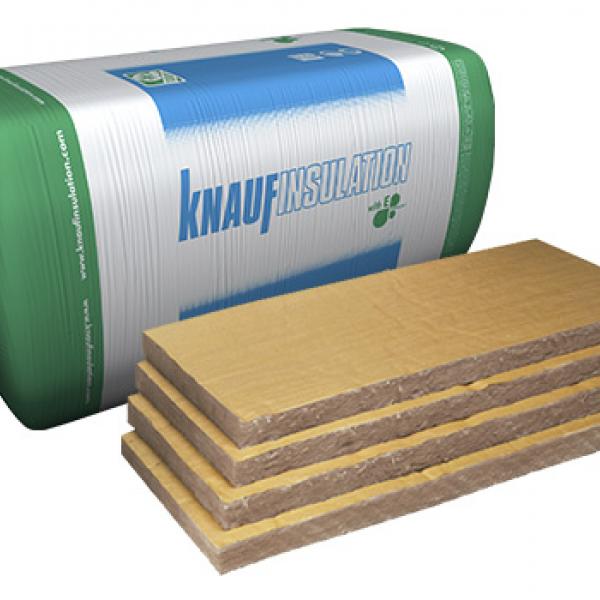 Panel Kraft (TP 216)