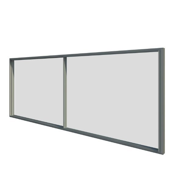 sliding-door-2h-hidden-frame-th-