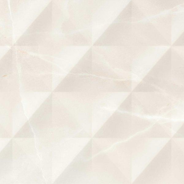 Revestimiento Alabaster - Grespa