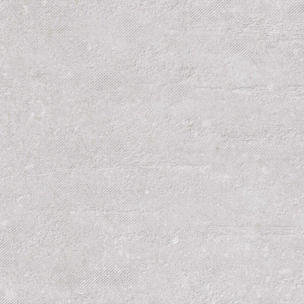 Revestimiento Texture - Grespani