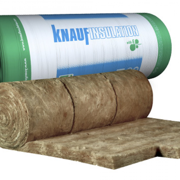 Ultracoustic R - Knauf Insulatio