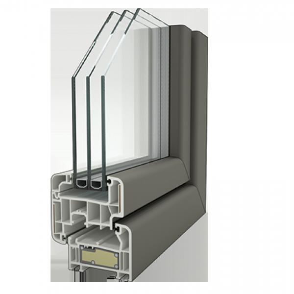 Zendow Neo Premium - 1 Hoja fijo