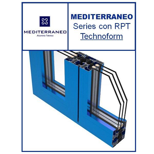 mediterraneo-teknica-c-75-omega-