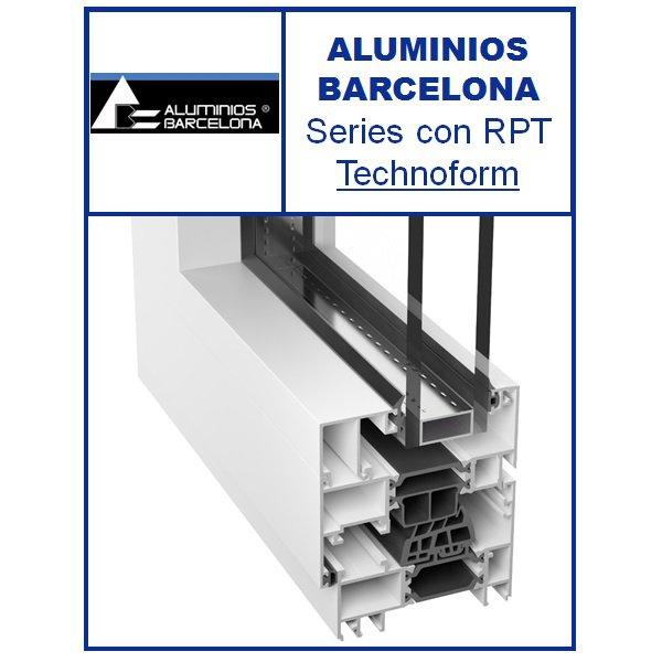 aluminios-barcelona-serie-alba-r