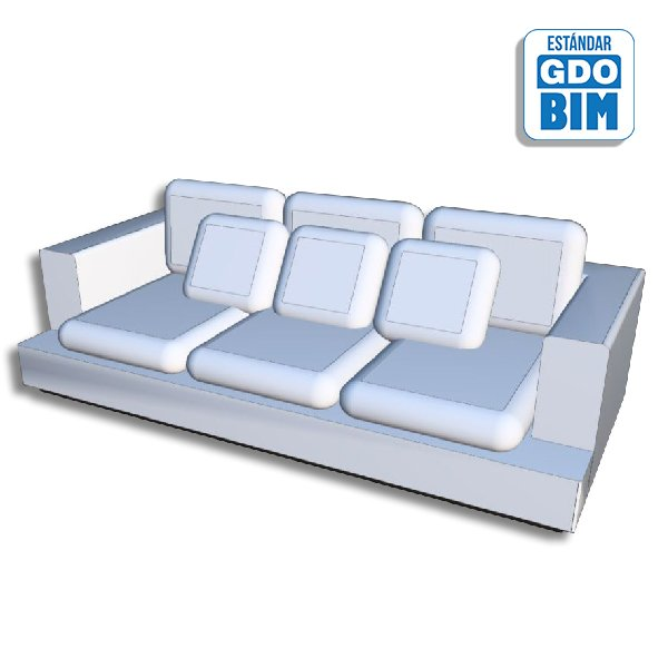 sofa-2-brazos-3-plazas