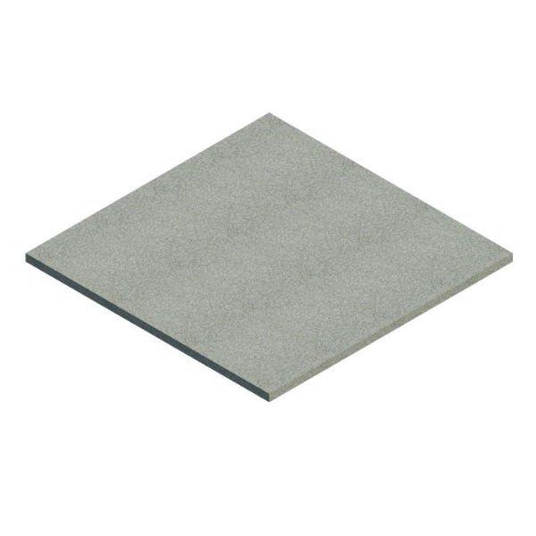 rs-urban-decorative-flooring-asp