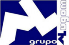 Alugom - Alucartera, S.L. - Grupo Alugom