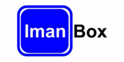 Logo Imanbox Solutions S.L.