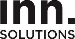 Logo Inn Solutions