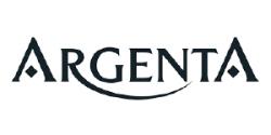 Logo Argenta Cerámica, S.L.