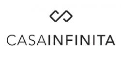 Logo Casa Infinita S.A.