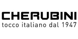 Logo Cherubini Iberia, S.L.