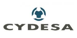Logo Construcciones y Distribuciones Eléctricas, S.A. - Cydesa