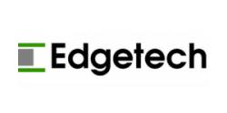 Logo Edgetech