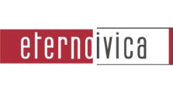 Logo Eterno Ivica, S.R.L.