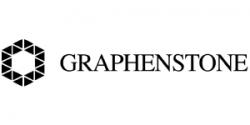 Logo Industria Española para el Desarrollo e Investigación 2100, S.A. – Graphenstone