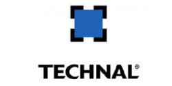 Logo Hydro Building Systems Spain, S.L.U. - Technal