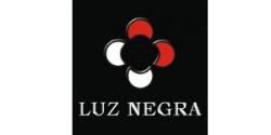 Logo Luz Negra, S.L. - Grupo Exinvall
